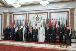 OIC summit condemns any decision to recognize Jerusalem as Israel's capital