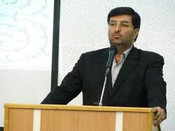 رفع مشکلات و نابسامانی راههای شرق استان سمنان سرعت خواهد گرفت