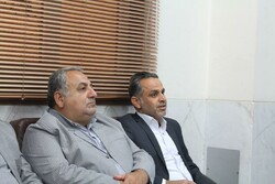 تقویت فعالیتهای آموزشی در استان بوشهر نیازمند افزایش مشارکت است