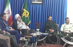 عملکرد ضعیف در حوزه فرهنگی/لزوم توجه به سه رکن منزل، مدرسه و مسجد