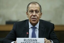 Russia backs Iran on surplus enriched uranium stocks