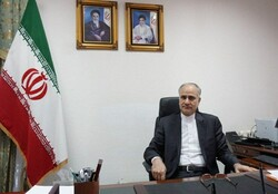 Majid Saber