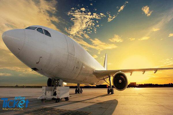 با پرترددترین مسیرهای پروازی در ایران آشنا شوید!