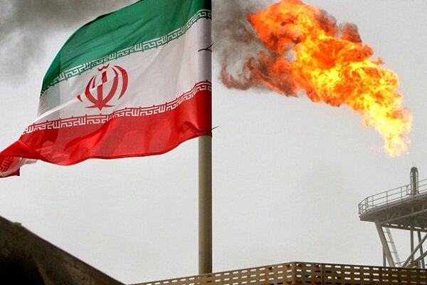 Asia's Iran oil imports hit 9-month high in April