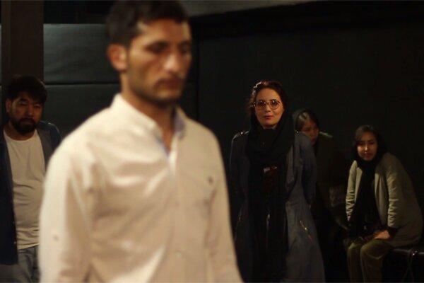«داغی» با موضوع مصائب افغانها ساخته میشود