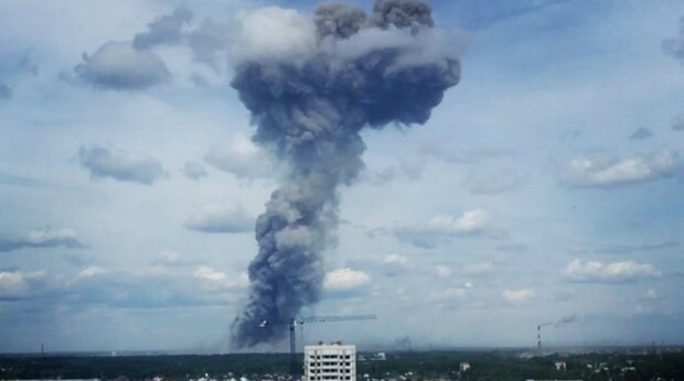 تعداد زخمی شدگان انفجارهای روسیه به ۳۸ نفر افزایش یافت