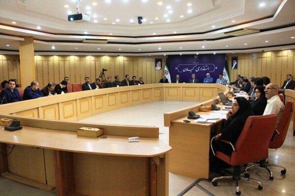 اشتغال ۵۷۶۰ نفر از محل توزیع استانی منابع تبصره ۱۸ قانون بودجه