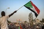 سیاست «یک بام و دو هوای» شورای نظامی سودان در مذاکرات با مخالفان