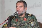 دشمن به دنبال عملیات روانی علیه مردم ایران است