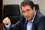 وزارت صنعت مسئول صدور مجوز برای تولید ارز دیجیتال شد
