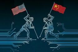 عاقبت جنگ فناورانه چین و آمریکا/ برنده فناوری «نسل پنجم» کیست
