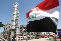 العراق: سنواصل استيراد الغاز من إيران