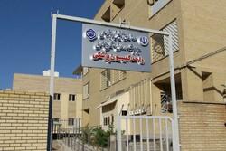 رأی کمیسیون پزشکی برای ۵۱۸ بیمهشده تامین اجتماعی سمنان صادر شد