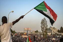 Arab summit in Mecca gives green light to Sudan crackdown on protesters