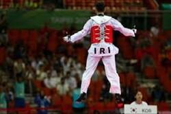 پیروزی احمدی و میرهاشم در گام نخست