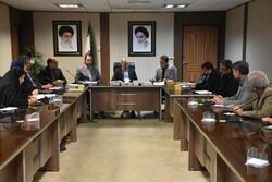 ایجاد کتابخانه عمومی در روستاهای پرجمعیت شیراز ضرورت دارد