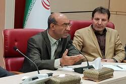 شهرک انرژی در استان قزوین احداث می شود