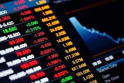 سهام آسیایی پس از ۵ روز رشد امروز درجا زد