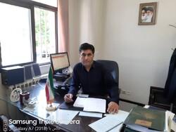 رضایت گردشگران خارجی از سفر به اصفهان بسیار بالاست/بازدید  ۲۲۰ هزار گردشگر خارجی از نصف جهان