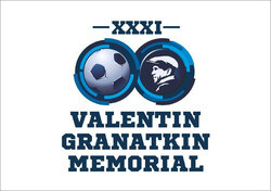 Granatkin Memorial International