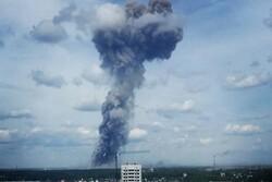 تعداد زخمی شدگان انفجارهای روسیه به ۸۹ نفر افزایش یافت