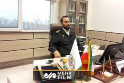 هشدار پلیس فتا درباره کلاهبرداری در عید فطر