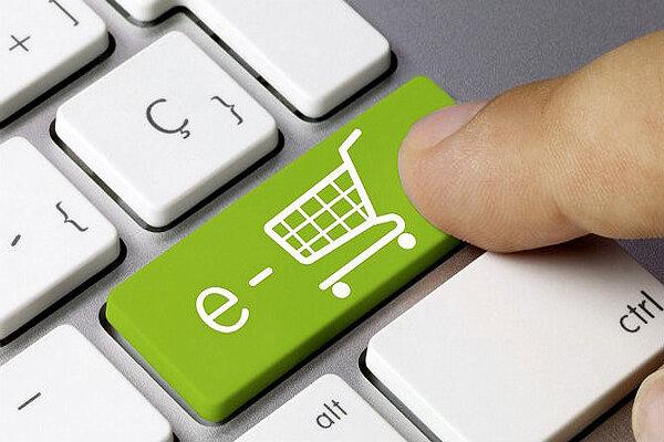 حکایت فروشگاه های اینترنتی با تخفیف های تخیلی/ نظارت ها ناقص است