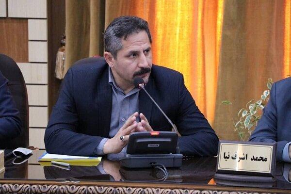 کاهش هزینههای جاری شهرداری تبریز/نمیتوان ازچارچوب بودجه خارج شد