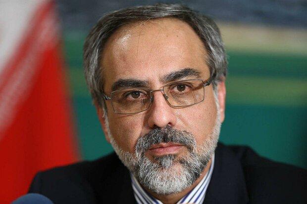 OIC summit had no achievement for Muslim world, Palestine: MP