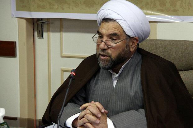 برنامههای سالگرد ارتحال امام (ره) در تبریز اعلام شد
