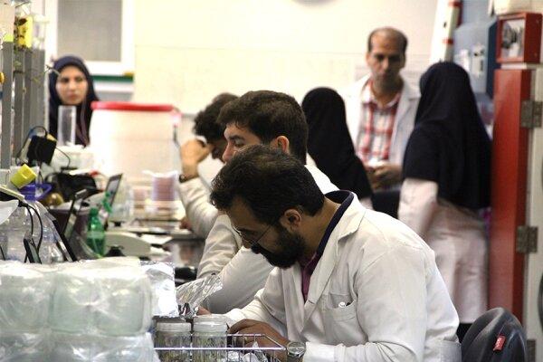 مرکز نوآوری بیوتکنولوژی کشاورزی در ۳ شهر راهاندازی میشود