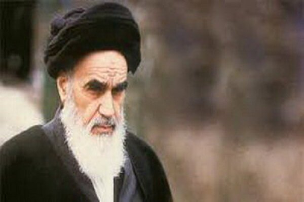 VIDEO: Imam Khomeini, the man who will never die