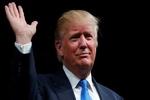 ترامپ زرادخانه هستهای و موشکی آمریکا را تحسین کرد!