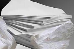 صدور حواله کاغذ برای ۵۲۶ ناشر در تیرماه