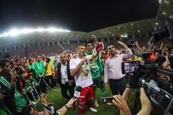 جام حذفی؛ پاشنه آشیل فوتبال/ شاهکارهای سازمان لیگ تمامی ندارد