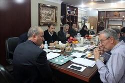 شکاف در هیات رئیسه فدراسیون فوتبال/ دوئل انتخاباتی آغاز شده است؟