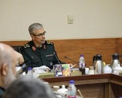 «نظام عملیاتی پدافند سایبری» در کمیته دائمی پدافند غیرعامل بررسی شد