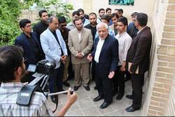 پخش «سال سی» همزمان با ایام ارتحال امام خمینی(ره) و عید فطر
