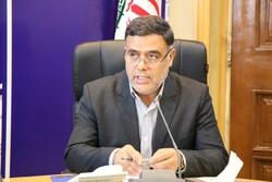 استان سمنان ۱۳ هزار بیسواد دارد/ لزوم تقویت سوادآموزی