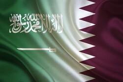 """رئيس وزراء قطر السابق: معظم """"الدواعش"""" سعوديون"""