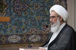 مسئولان برای بازگشایی مدارس استان بوشهر اهتمام جدی داشته باشند