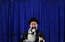 حضرت امام خمینی (رہ) کے جاذبہ جلوؤں میں عالمی یوم قدس کی ریلیاں شامل ہیں