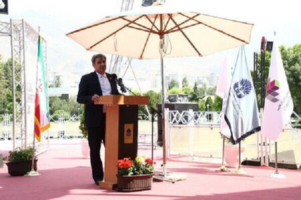 Iran to attend Expo 2020 in Dubai