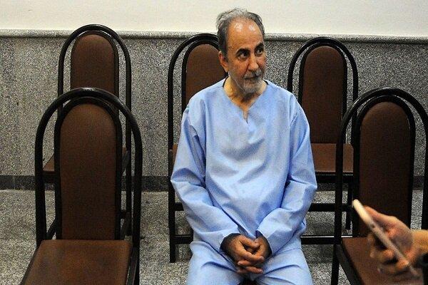 روند حقوقی رسیدگی به پرونده قتل میترا استاد