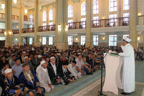 رمضان قزاقها؛ از افطار محلیها تا سرمایهگذاری سعودیها!