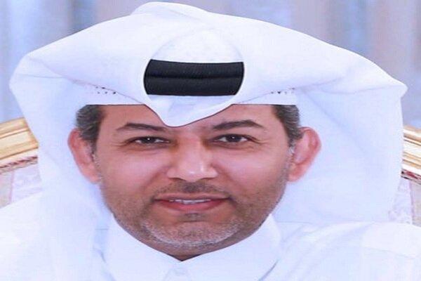 عربستان پیش نویس اولیه بیانیه پایانی نشست اتحادیه عرب رامنتشر کند