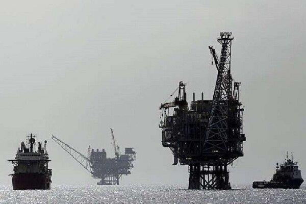 آغاز صادرات گاز رژیم صهیونیستی به مصر در اواخر ماه ژوئن