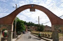 نگرانی مردم ازفعالیت معدن تراورتن زنوزق/ماسوله آذربایجان درخطراست