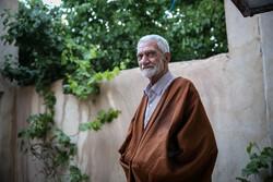 روایت حاج تقی علایی از روزهای خرداد ۴۲/ فریاد مردم، بازار را میلرزاند