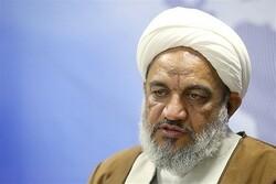 برخی میخواهند امام خمینی (ره) را تحریفشده تحویل نسل جدید بدهند